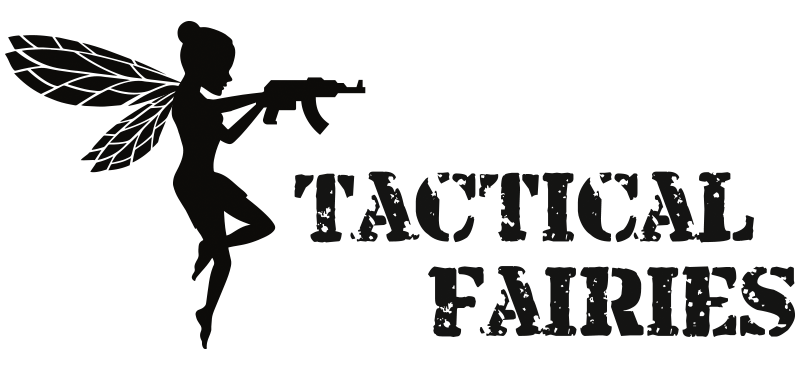 Tactical Fairies