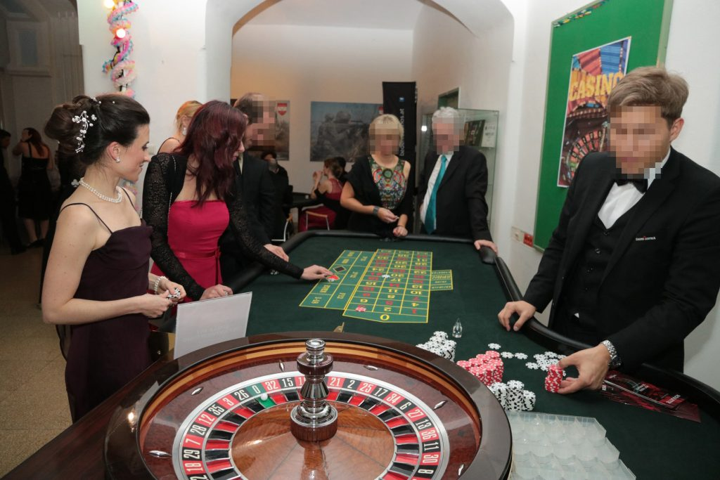 casino-roulette-garnisonsball-in-eisenstadt