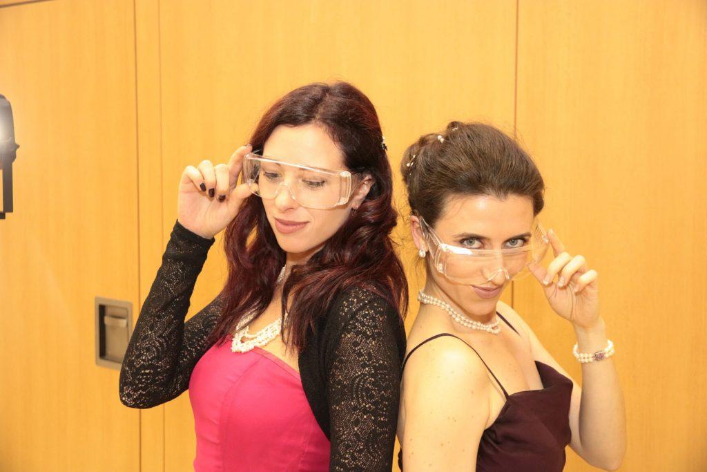 schutzbrillen-schiessen