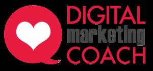 DMC_Bildmarke Marketingcoach