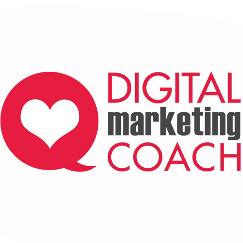 digitalmarketing-coach