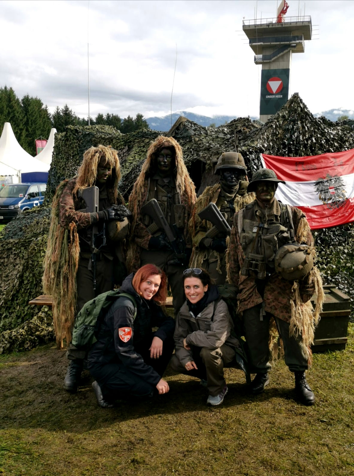 tactical-fairies-bundesheer
