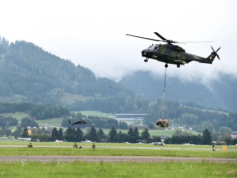 flugschau-2019-hubschrauber