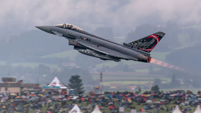 eurofighter-startet