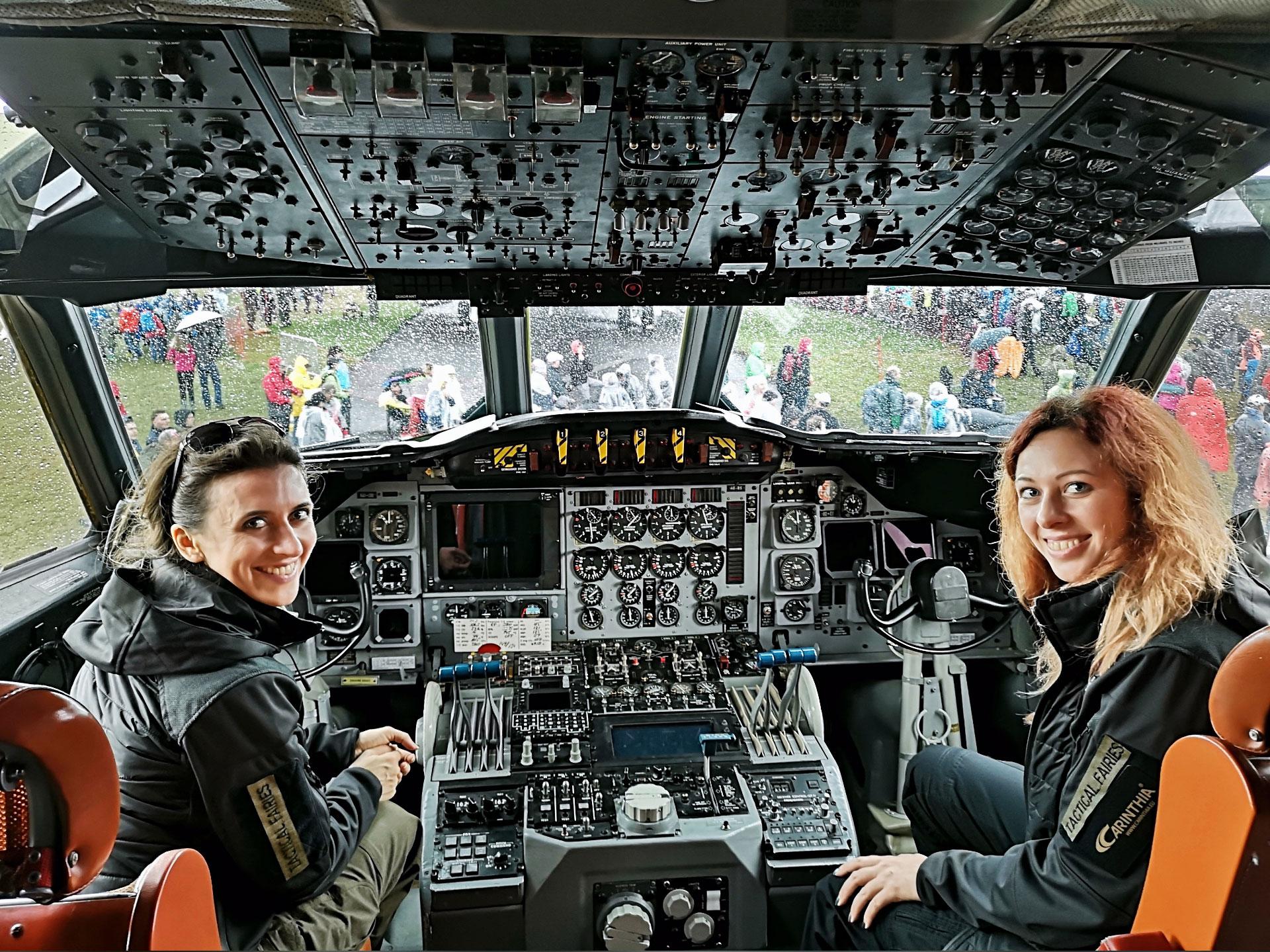 tactical-fairies-cockpit