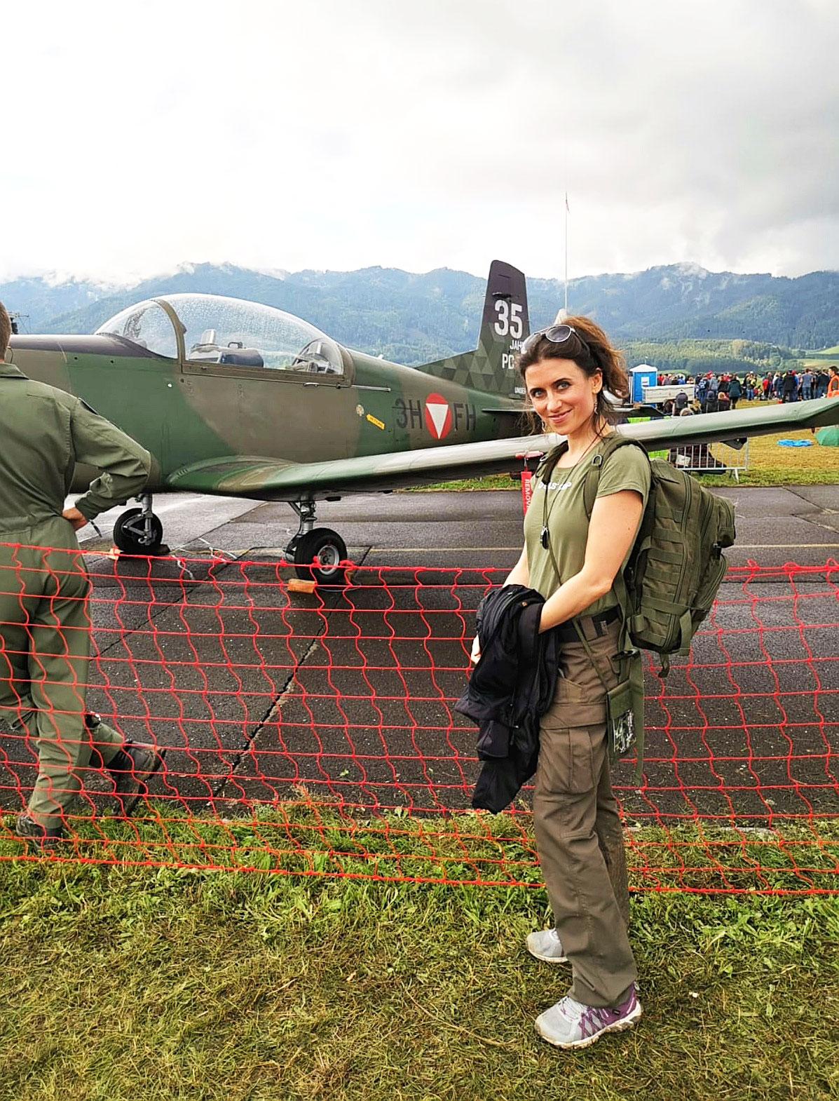 tactical-fairies-gwen-flugzeug