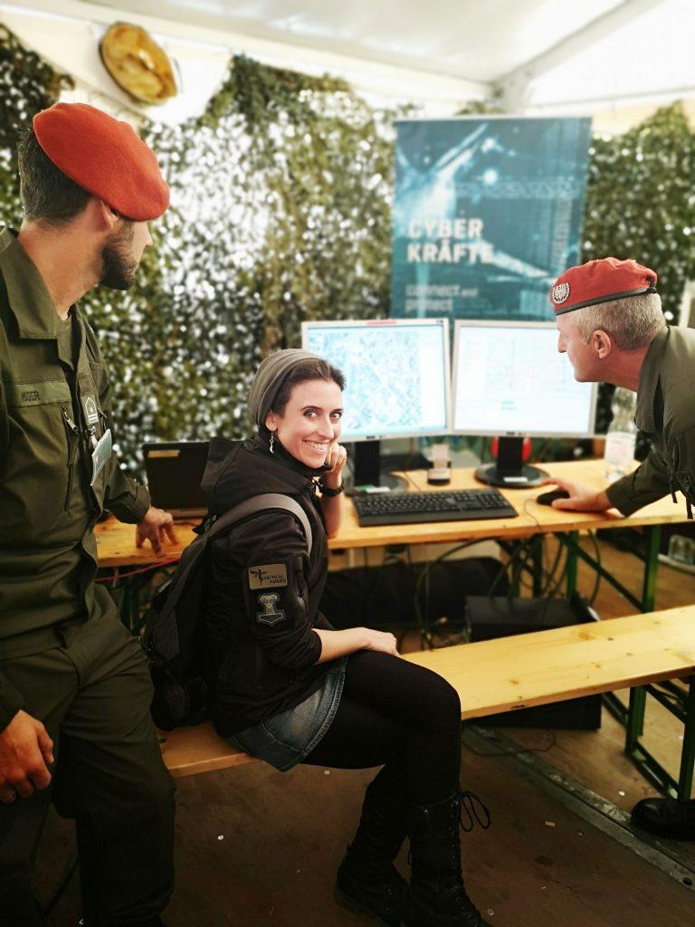 cyberkraefte-militaer