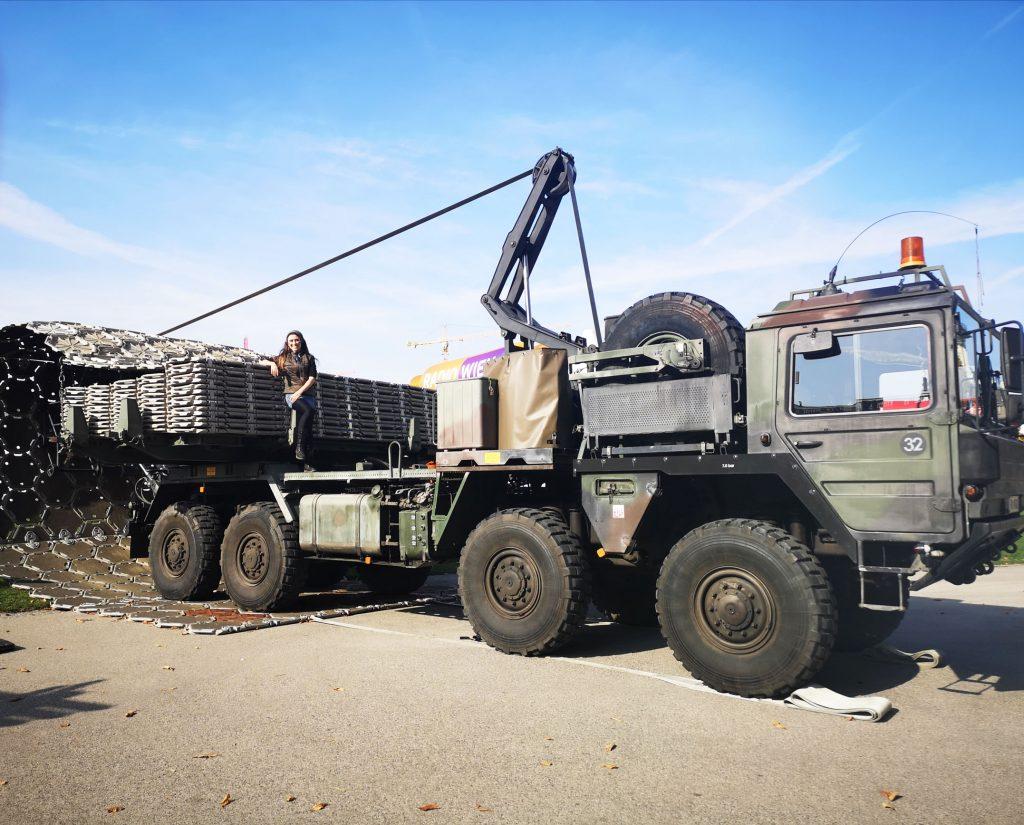 gwen-strassenwagen