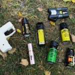 pepperspray-vergleich-test