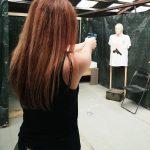 Außerdem schiessen-mit-fx-pistole