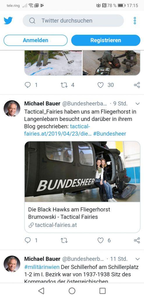 tacticalfaires-tweet