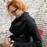 511 Kinetic Fullzip Jacke Frauen