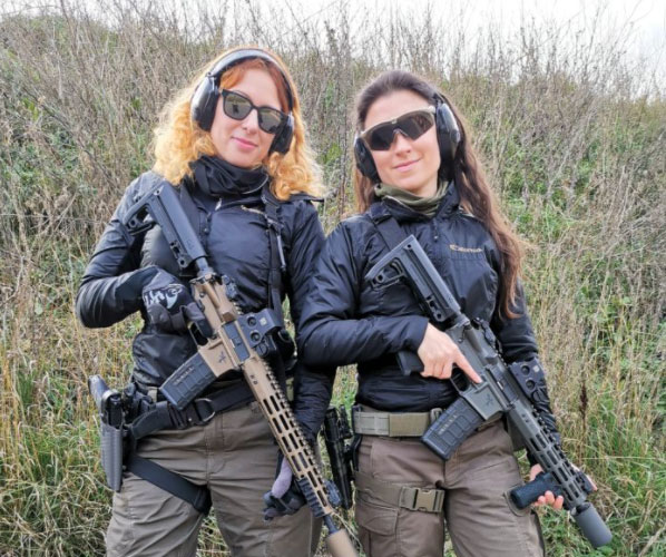 militaeraktuell-artikel